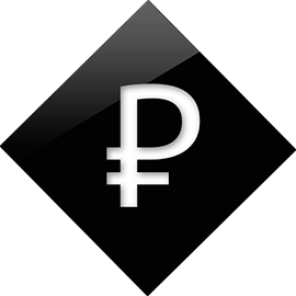 currencies-app-icon