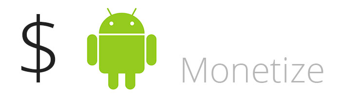 monetize-android-html-app