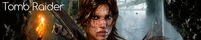tomb-raider-2013-pic