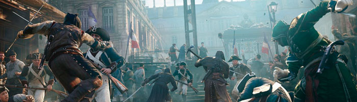 ac-unity-cheats-and-trainers