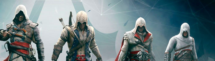 saves-for-assasins-creed-unity