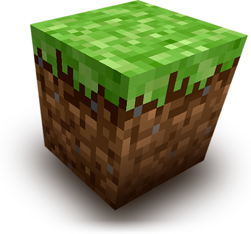 minecraft-block-huge