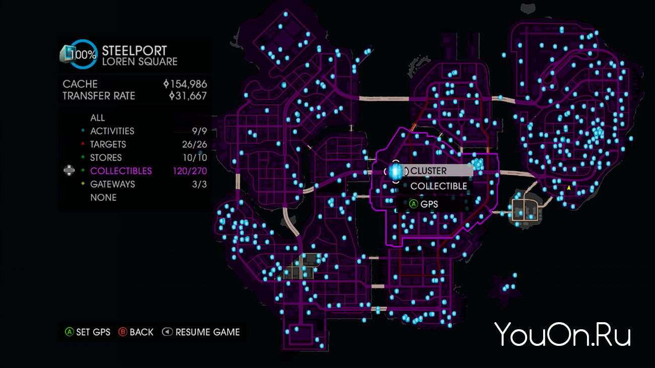 saints-row-4-cluster-map