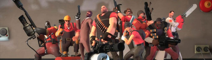 tf2-arcicle-about-multiplayers