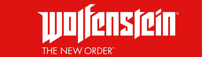 wolfenshtein-the-new-order