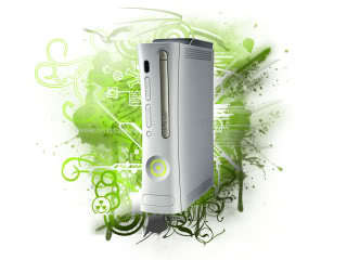 xbox 060 wallpaper by vinh291