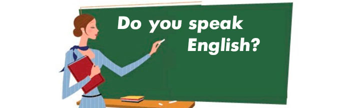 english-learn-youon