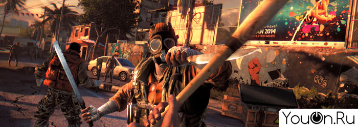 dying-light-got-less-requirements