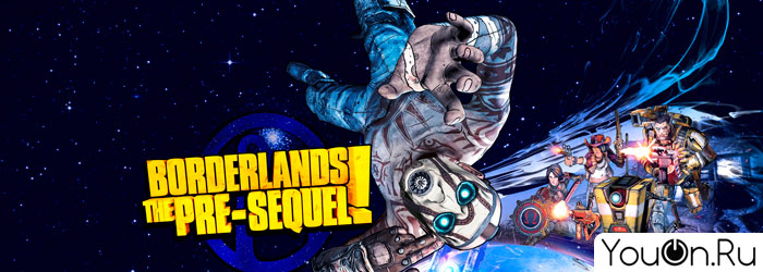 borderlands-pre-sequel-release
