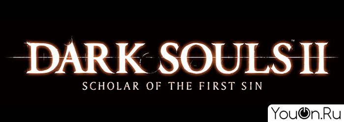 dark-souls-2-released-for-nex-gen