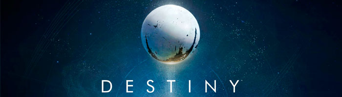 destiny-news-30-09