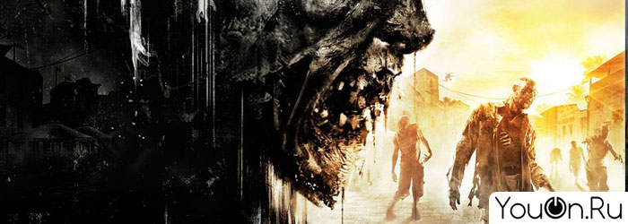 dying-light-requirements-release-date