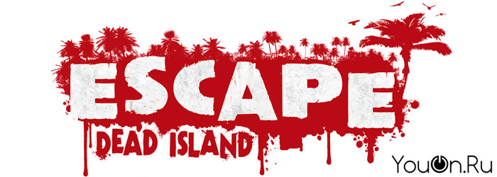 escape-dead-island-launch-trailer