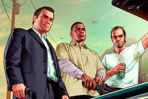 gta-5-gameplay