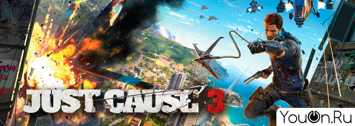 just-cause-3-first-info