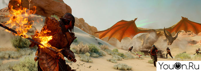 news-dragon-age-inquisition