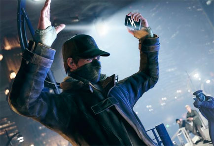 watch-dogs-news-1