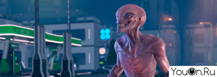 xcom2-is-announced