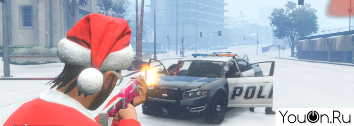 gta-5-winter-update