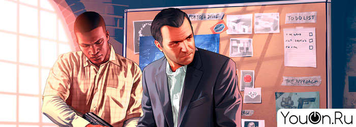 gta-v-date-of-the-release-changed-again