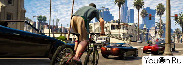 gta-v-will-be-on-seven-dvd-discs
