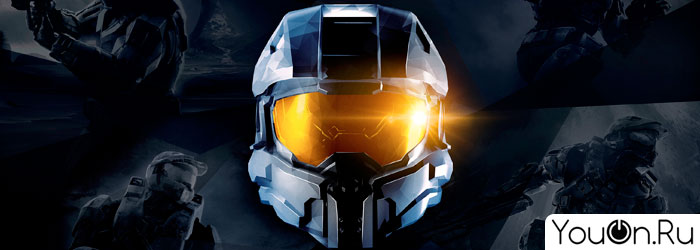 halo-online-will-be-in-russia