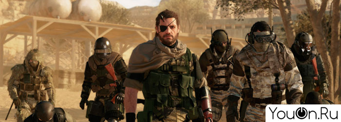 metal-gear-solid-will-be-released-in-september