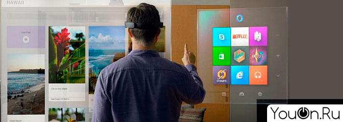 microsoft-presents-w10-and-their-vr-glass