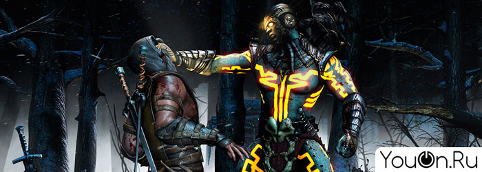 mortal-kombat-x-announced-on-mobile-platforms