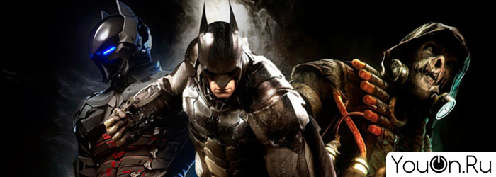 new-batmans-new-trailer