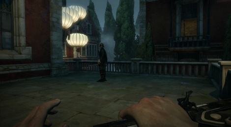 news dishonored daring escapes-13106