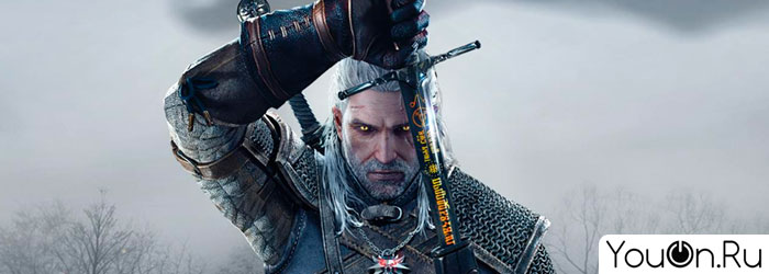 the-witcher-3-has-selled-very-well