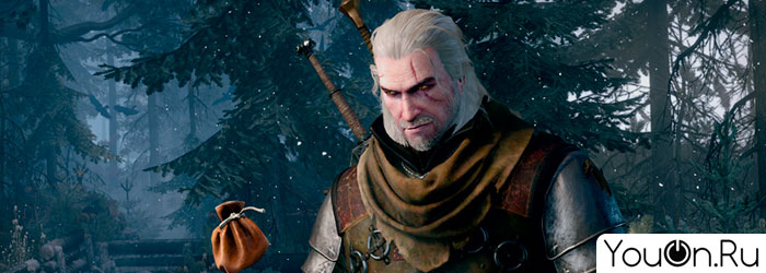 the-witcher-3-speedrun-takes-about-25-hours