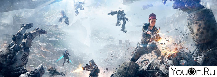 titanfall-2-is-developed