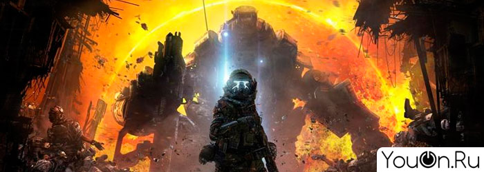 titanfall-2-is-in-developing