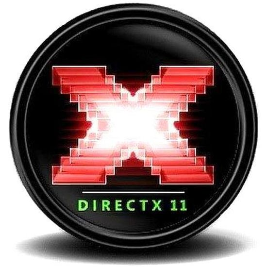 Directx 10 download.
