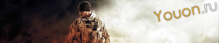 medal of honor warfighter не запускается